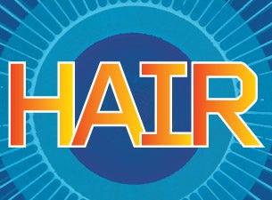 HairTickets