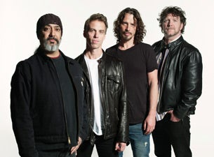 SoundgardenTickets