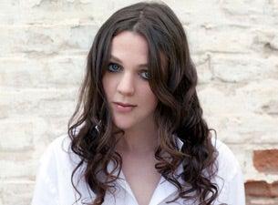 Amelia CurranTickets