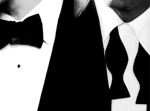 JAY Z and Justin TimberlakeTickets