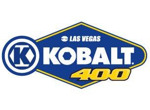 Kobalt 400 - NASCAR Sprint Cup SeriesTickets
