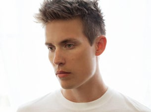 jonny lang tickets jonny lang concert tickets tour dates ticketmaster ca. Black Bedroom Furniture Sets. Home Design Ideas