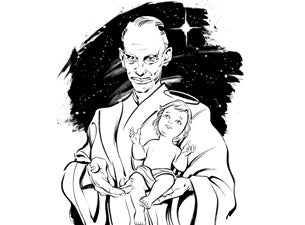 A John Waters Christmas Tickets | Event Dates & Schedule ...