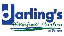 Darling's Waterfront Pavilion