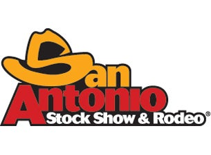 San Antonio Stock Show and RodeoTickets