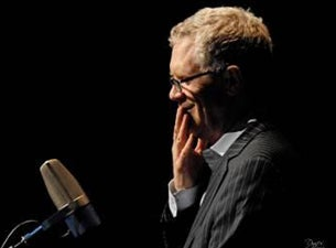 Stuart McLean Vinyl Cafe Christmas Tickets