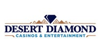 Desert diamond casino tucson az concerts
