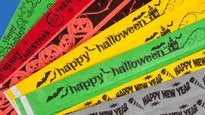 Tyvek� Party Wristbands