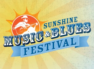 Sunshine Music Festival Tickets