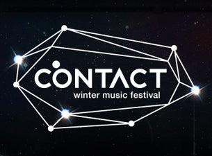 CONTACT FestivalTickets