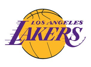 Los Angeles LakersTickets