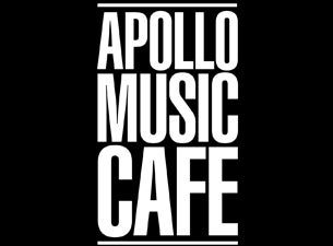 Apollo Music CafeTickets