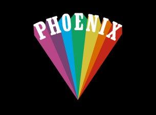 PhoenixTickets