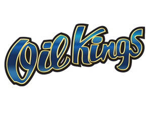 Edmonton Oil Kings Tickets