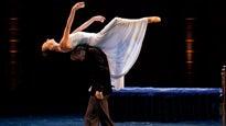 Eifman BalletTickets