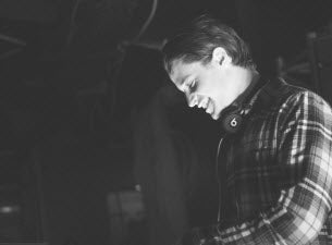 Kygo Announces New Endless Summer Tour Dates With Anna Lunoe + All Out ...