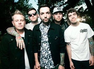 a day to remember tickets a day to remember concert tickets tour dates ticketmaster ca. Black Bedroom Furniture Sets. Home Design Ideas
