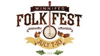 Hotels near Winnipeg Folk Festival
