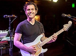 Zappa Plays ZappaTickets