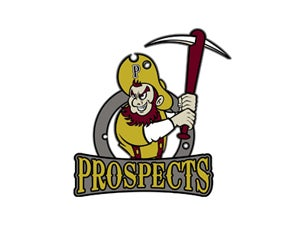 Edmonton ProspectsTickets