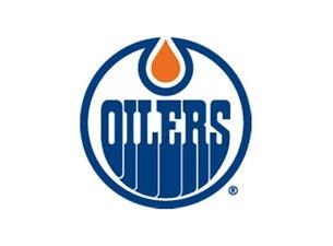 Edmonton OilersTickets