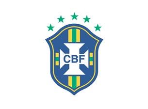 Brazil Women's National Football TeamTickets