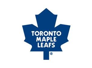 Toronto Maple LeafsTickets