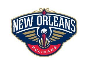 New Orleans PelicansTickets
