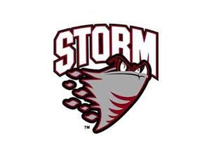 Guelph StormTickets