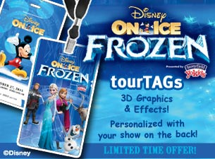 Buy tickets for The Wonderful World of Disney On Ice at DNB Arena in STAVANGER.
