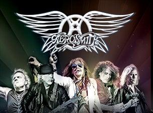 AerosmithTickets