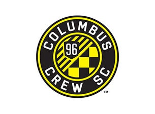 Columbus Crew SCTickets