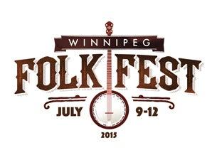 Winnipeg Folk FestivalTickets