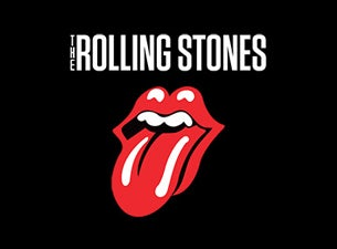 The Rolling StonesTickets