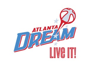 Atlanta DreamTickets