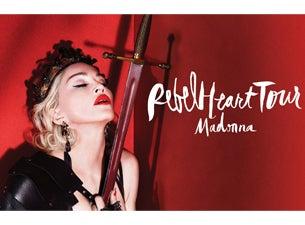 MadonnaTickets