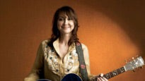Pam Tillis Tickets