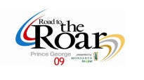 Road to the RoarTickets