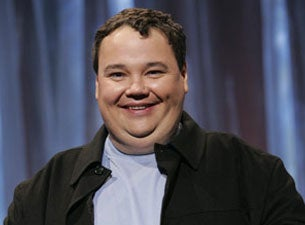 john pinette stand up comedy