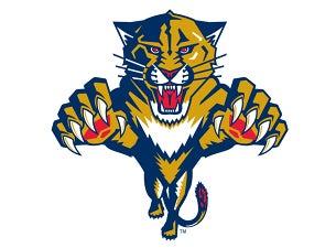 florida panther playoff tickets