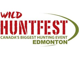 Huntfest Tickets