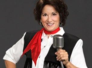 Lorraine Hartsook Sings Patsy ClineTickets