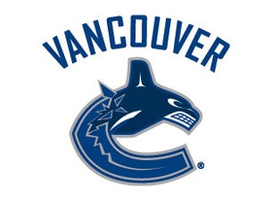 Vancouver CanucksTickets