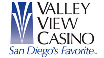 Valley view casino directions