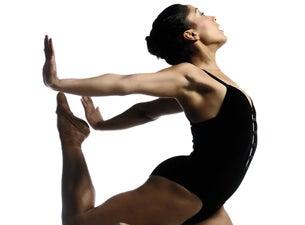 Alberta BalletTickets