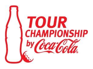 TOUR Championship by Coca-ColaTickets