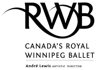 Canada's Royal Winnipeg BalletTickets
