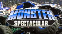 More Info AboutMonster Spectacular  Mark It On Your Calendar 96032a
