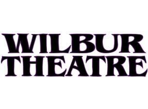 The Wilbur