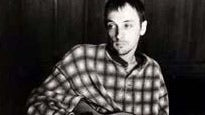 Vic Chesnutt Tickets